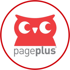 Pageplus Payment