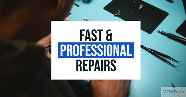 repairs 1.jpg