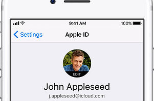 apple id.jpg