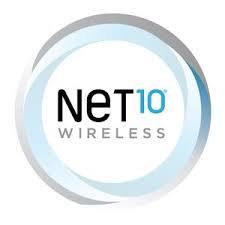 Net10 Payment