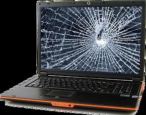 broken-laptop-screen2.png