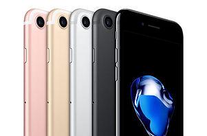 iphone 7.jfif