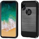 iPhone X Hybrid Case