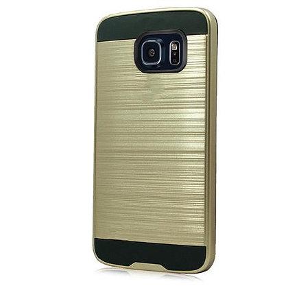 Samsung S7 Hybrid Case
