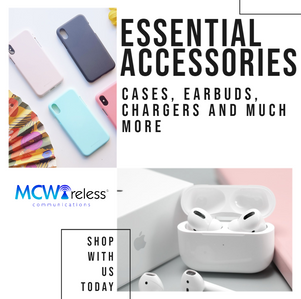 accessories1.png