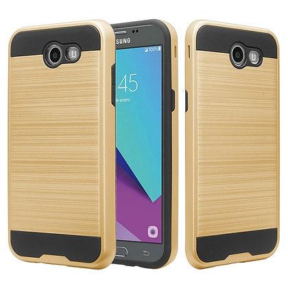 Samsung J7 Perx Hybird Case