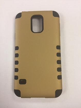 Samsung S5 Skin Case