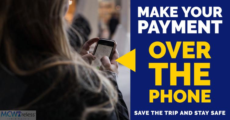 OTP Payments.jpg