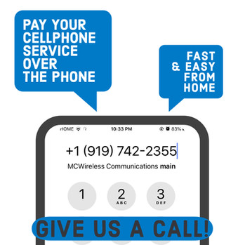 OTP payments2.jpg