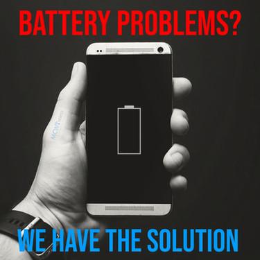 battery 1.jpg