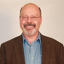 Dr. Ronald L. Huesman, Jr.png