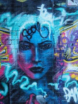 graffiti-1587293.jpg