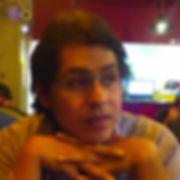 Heriberto Valle Martinez.jpg