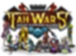 Tah Wars Advert 1.jpg