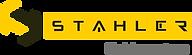 logo-stahler-1.png