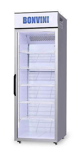 холодильный шкаф для магазинов Таджикистан г.Душанбе