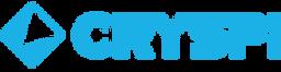 cryspi-logo-up.png