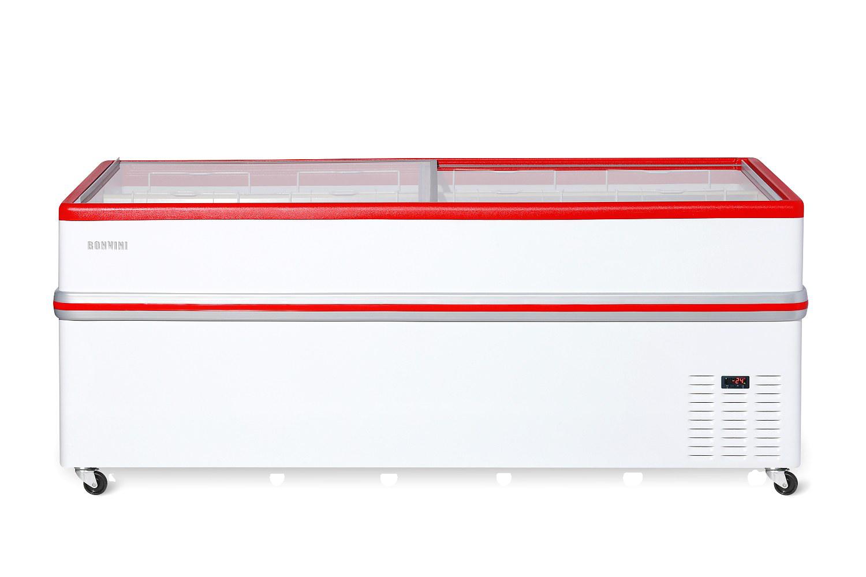 Bonvini BF 2100L