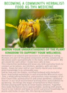 Spring Community Herbalism.jpg