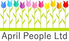 April People Ltd logo.jpg