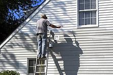 Exterior-Painting.webp