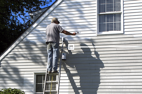 Exterior Painting.png