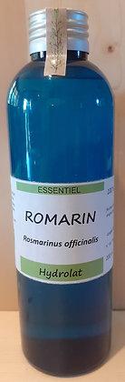 Hydrolat Romarin bio