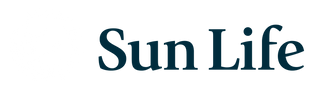 FA_Logo RR2020-04.png