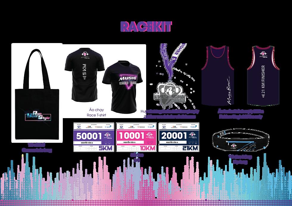 RACKEKIT-4-5-2021-02.png