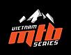 logo_MTB-02.png