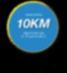 10KM-PRICE-STANDARD.png