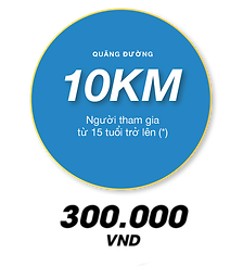 10KM-PRICE-STANDARD.png