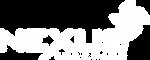 Nexus Logo.png