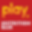 Logo-Play---Nutrition-(red).png