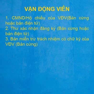 GIAY UY QUYEN-09.png