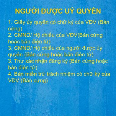 GIAY UY QUYEN-10.png