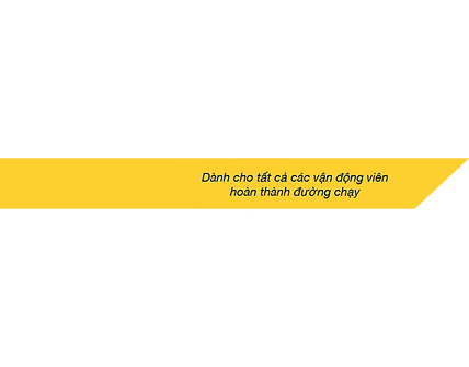 human run.png