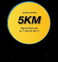 5KM-PRICE-EB.png