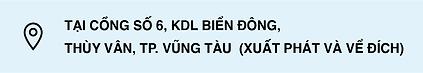 LANDING PAGE VTCT-Final 1-05.png