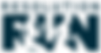 Logo-Dark Blue-04.png