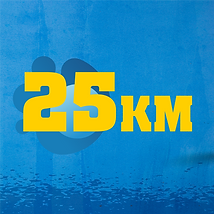 25KM.png