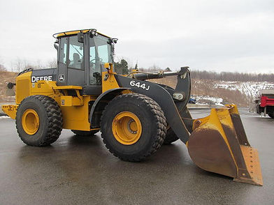 Annual Palmyra NY Highway Department Municipal Auction