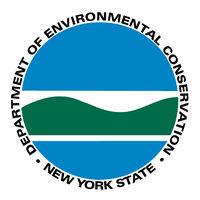 NY DEC Permits, Licences ad