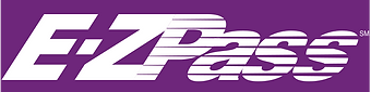 EZ-Pass-800x200.png
