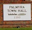 town hall sign.JPG