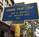 E.B._Grandin_Print_Shop,_Palmyra,_New_Yo
