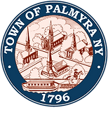 Palmyra_Logo blue.png