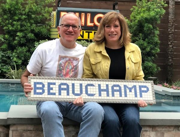 Beauchamp sign.jpg