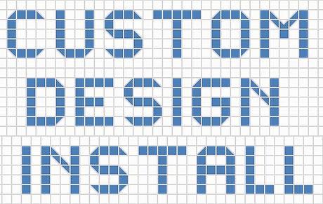 custom design install.jpg