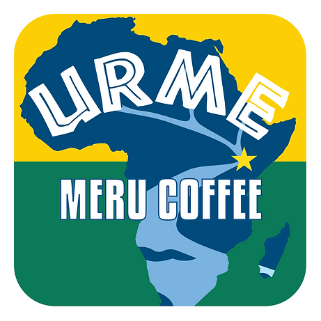 URME Coffee Logo